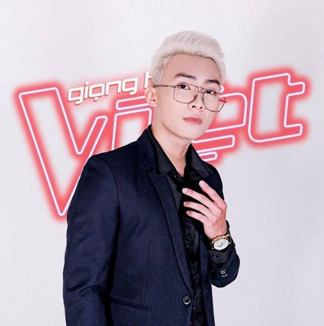 Bui Tuan Anh The Voice bi to gui tin ga tinh be 13 tuoi-Hinh-2