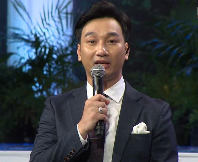 """Vi sao Thuy Ngan muon bo ve khi ghi hinh """"Quy ong dai chien""""-Hinh-4"""