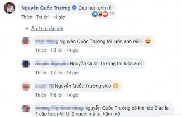 Quoc Truong - Midu lo bang chung di an chung sau bao ngay tha thinh-Hinh-2