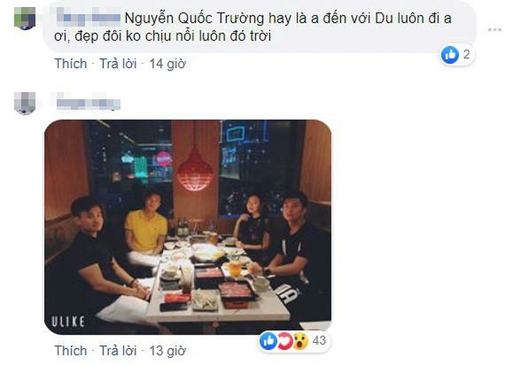 Quoc Truong - Midu lo bang chung di an chung sau bao ngay tha thinh-Hinh-3