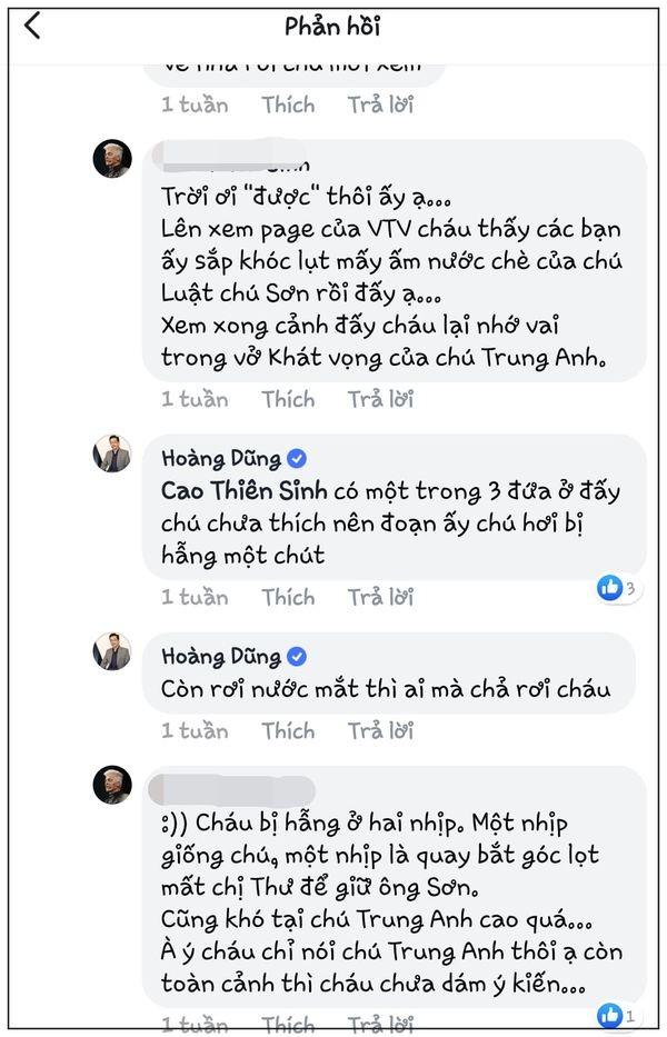 NSND Hoang Dung canh cao mot nu dien vien hon lao, do la ai?-Hinh-5