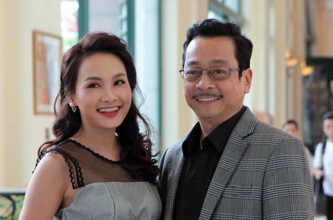 "Chi mot hanh dong nho, Bao Thanh dap nghi ngo la nhan vat ""hon lao"