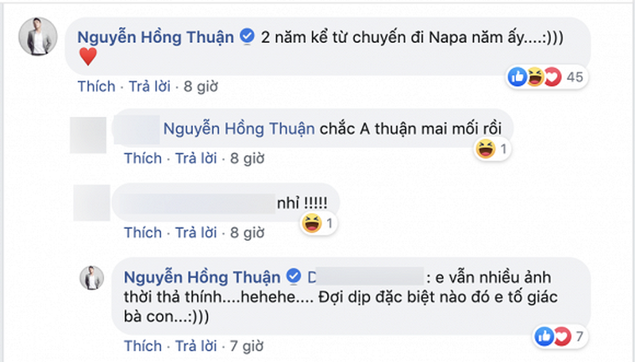 Ho Ngoc Ha - Kim Ly ky niem hai nam yeu nhau, fan giuc cuoi-Hinh-6