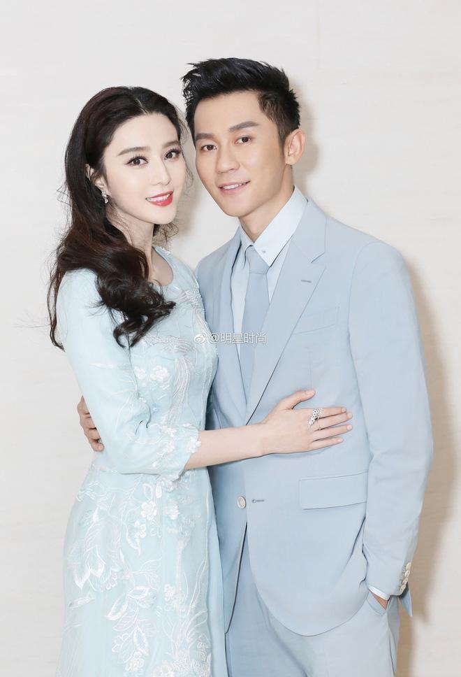 Anh Ly Than, Song Joong Ki chup chung bat ngo gay sot-Hinh-2
