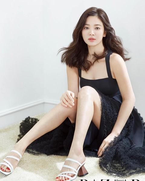 Ro tin Song Hye Kyo 2 lan bi bat qua tang ngoai tinh-Hinh-2