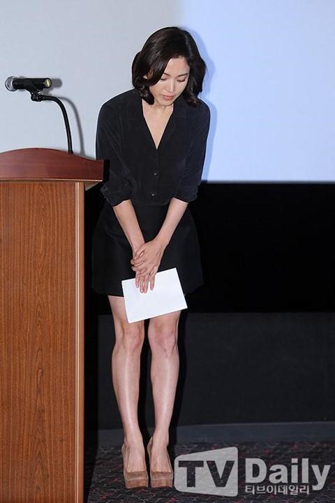 Ro tin Song Hye Kyo 2 lan bi bat qua tang ngoai tinh-Hinh-5