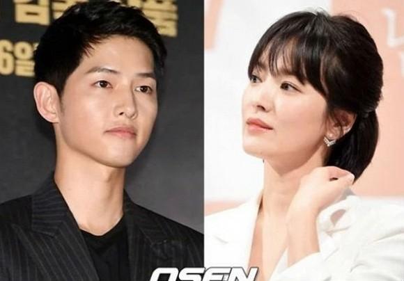 Song Joong Ki ly hon vi phat hien Song Hye Kyo duoc dai gia bao?-Hinh-2