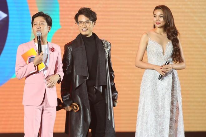 Truong Giang dat show lam MC: Bao gio het kem duyen, lam lo?-Hinh-3