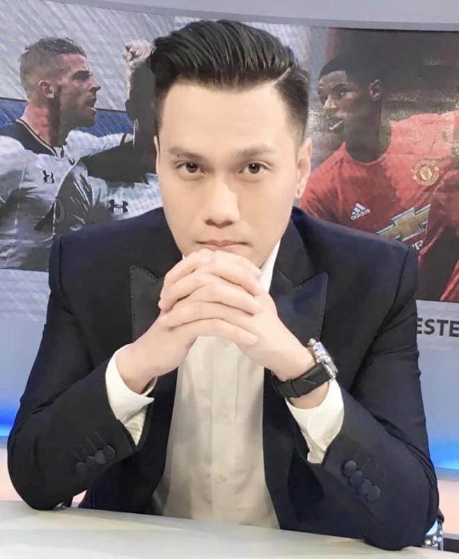 """Huong Tran bat ngo to chong cu Viet Anh la loai """"bo khon nan""""-Hinh-3"""