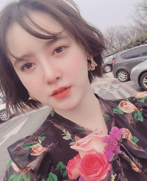 Goo Hye Sun doa tung bang chung chong ngoai tinh, Ahn Jae Hyun noi gi?-Hinh-2