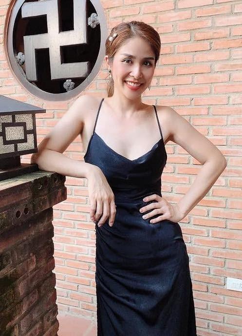 Thao Trang
