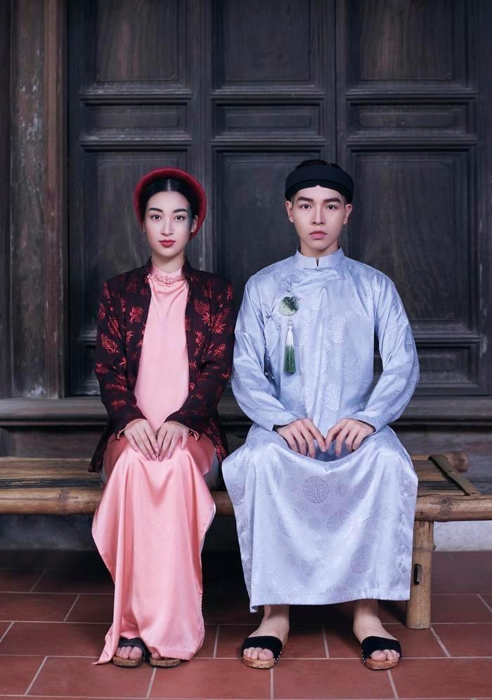 Bi quan ly Huong Ly to vo on, dai dien Duc Phuc noi gi?-Hinh-2