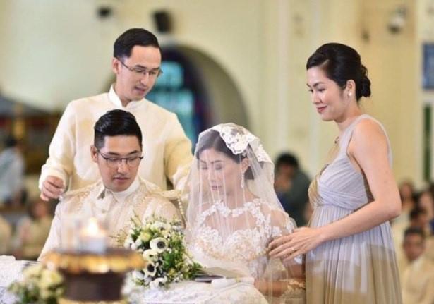Tang Thanh Ha dang anh can mat con trai, dang yeu phat hon-Hinh-2