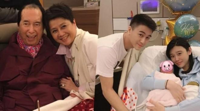 He Mong Dao duoc thuong khung vi sinh chau dich ton cho vua song bac Macau-Hinh-2