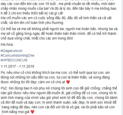 Bao Ngoc len tieng truoc tin don gai Hoai Lam de co con, xem chong la cay ATM-Hinh-5