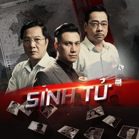 Viet Anh thua nhan cang thang, xin loi NSND Khai Hung vi dao keo-Hinh-2