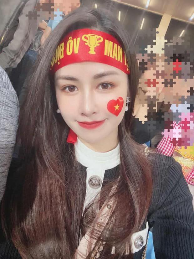 Viet Anh co ban gai moi xinh nhu hot girl sau 5 thang ly hon?-Hinh-3