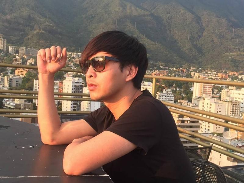 """Soi qua khu di bui, tran lot, """"dieu phoi gai bia om"""" cua Ho Quang Hieu-Hinh-7"""