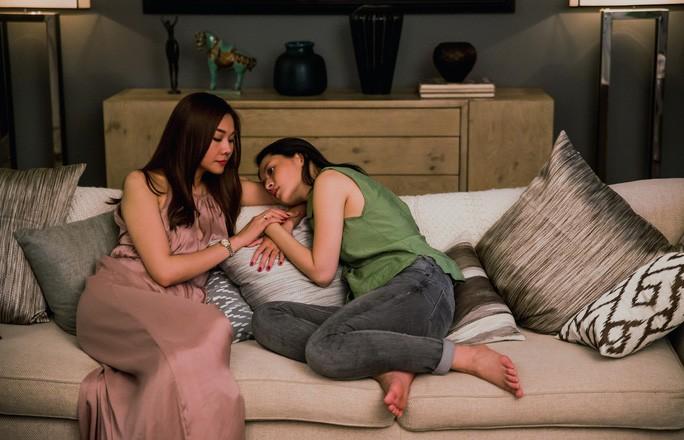 """Vi sao Thanh Hang, Chi Pu chap nhan dong phim ngap canh nong """"Chi chi em em""""-Hinh-2"""