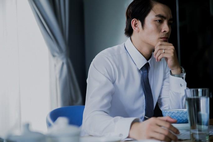 """Vi sao Thanh Hang, Chi Pu chap nhan dong phim ngap canh nong """"Chi chi em em""""-Hinh-3"""