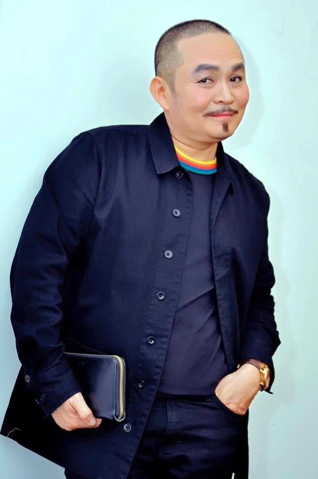 Vi sao Xuan Hinh gay sot khi tham gia chuong trinh thay the Tao quan?-Hinh-3