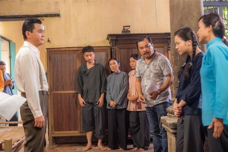"Lo kich ban ""Tieng set trong mua"" phan 2: Khai Duy va Lu con song-Hinh-3"