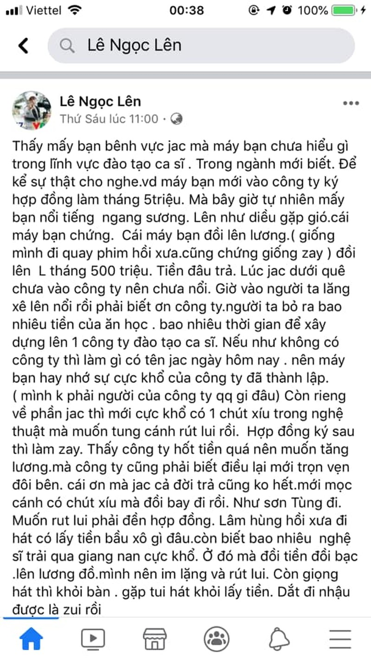 Bien cang, Jack bat ngo bi to vo on, an chao da bat-Hinh-2