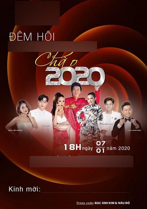 Nhat Kim Anh huy show voi K-ICM yeu cau quan ly den hop dong vi khong co Jack-Hinh-2