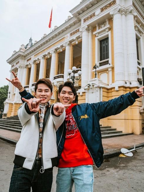 Nhat Kim Anh huy show voi K-ICM yeu cau quan ly den hop dong vi khong co Jack-Hinh-3