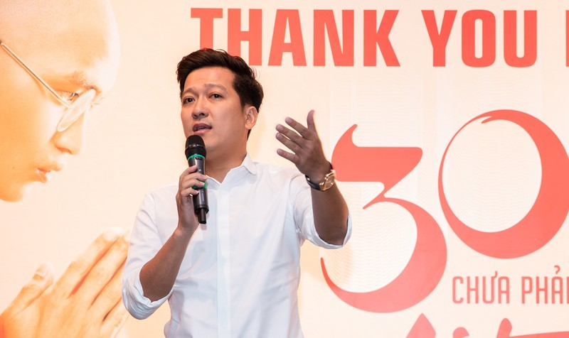 "Truong Giang lo phim ""30 chua phai Tet"" khong kip ra rap dip Tet-Hinh-2"