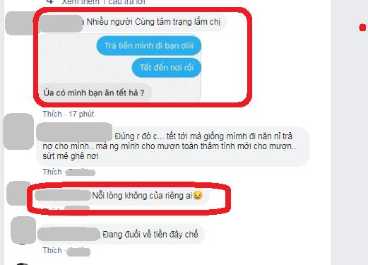 Cat Phuong buc xuc vi cho muon vai tram trieu con bi nguoi no coi thuong-Hinh-2
