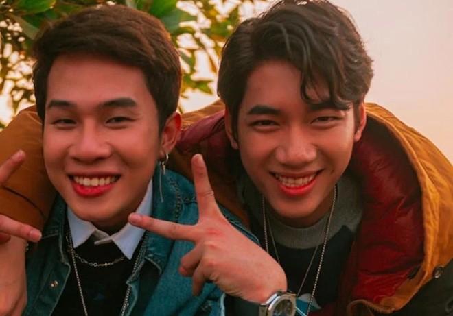 Me nuoi khang dinh K-ICM va Jack kho co the di chung duong-Hinh-2