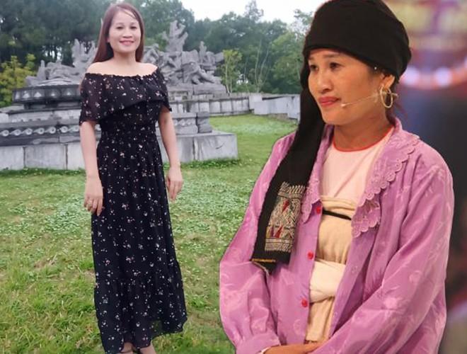 """Su that thong tin Le Thi Dan bi """"xa hoi den"""" doi no 257 trieu"""