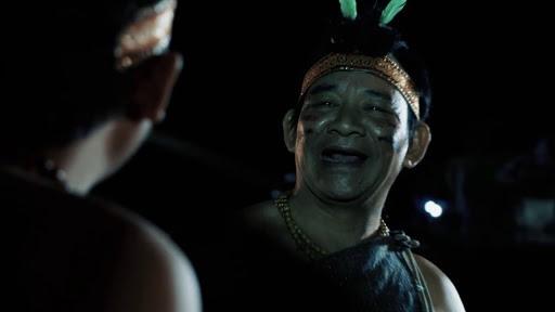 Phim hai Tet 2020: Giam manh luot xem, nhieu du an dung san xuat-Hinh-3
