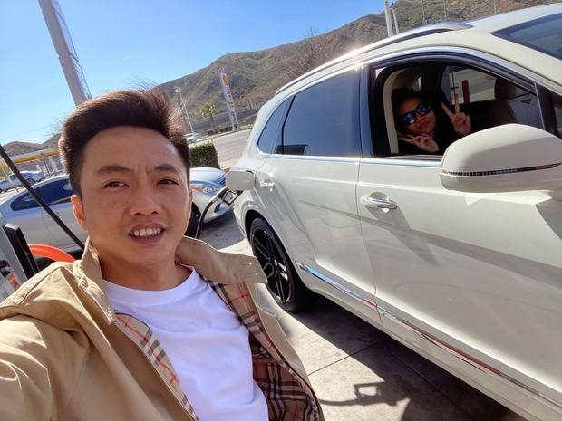 Dam Thu Trang duoc chong tang nhan kim cuong khi di du lich My-Hinh-2