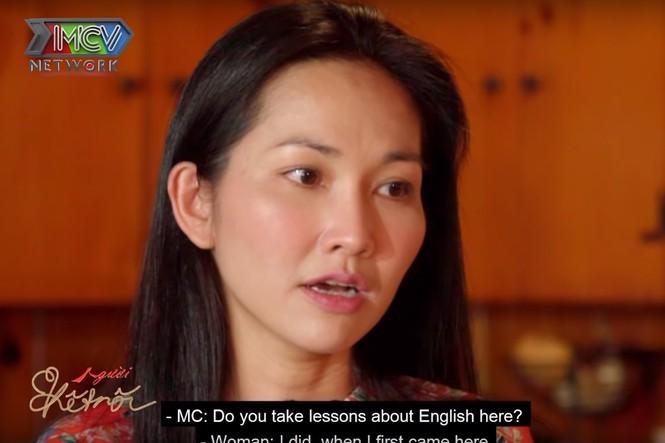 Kim Hien tiet lo moi quan he giua chong moi va chong cu-Hinh-2