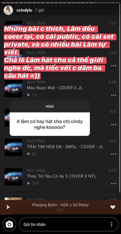 Vo Hoai Lam giai dap cau hoi kho ve nghi van hon nhan ran nut-Hinh-3
