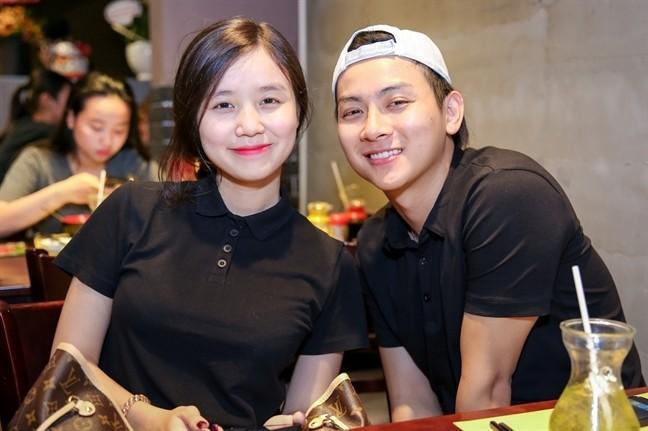 Vo Hoai Lam giai dap cau hoi kho ve nghi van hon nhan ran nut-Hinh-4
