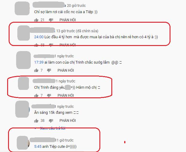 """Sau loat anh """"nong"""" dip Valentine, Ngoc Trinh khoe dong ho 4 ty-Hinh-3"""