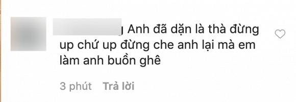 Ngoc Trinh khoe ban trai that cao tay, ai nhin vao cung tuc anh ach-Hinh-3