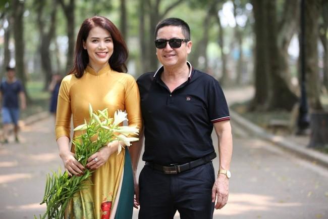 Chi Trung tiet lo ly do ly hon, vo cu Ngoc Huyen phan ung gi?-Hinh-2