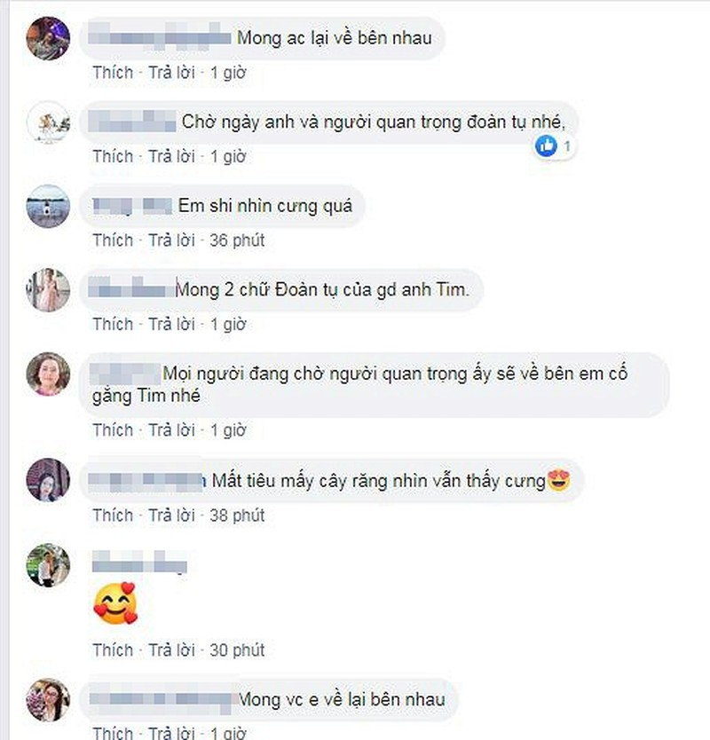 Dang anh cung con trai, Tim an y muon doan tu voi Truong Quynh Anh?-Hinh-4