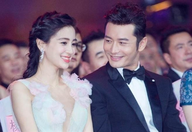 Huynh Hieu Minh ngot ngao chuc mung sinh nhat vo giua nghi van ly hon-Hinh-5