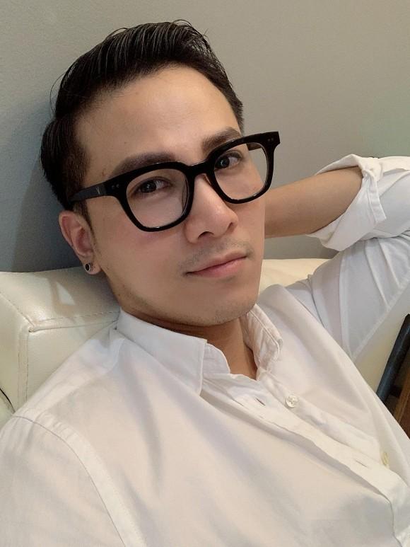 Dinh nghi van lo clip nong dong gioi, Mai Tien Dung len tieng-Hinh-3