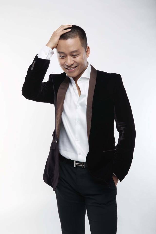 Dong Nhi - Ong Cao Thang bi chi trich keo kiet, Tuan Hung len tieng benh vuc-Hinh-2