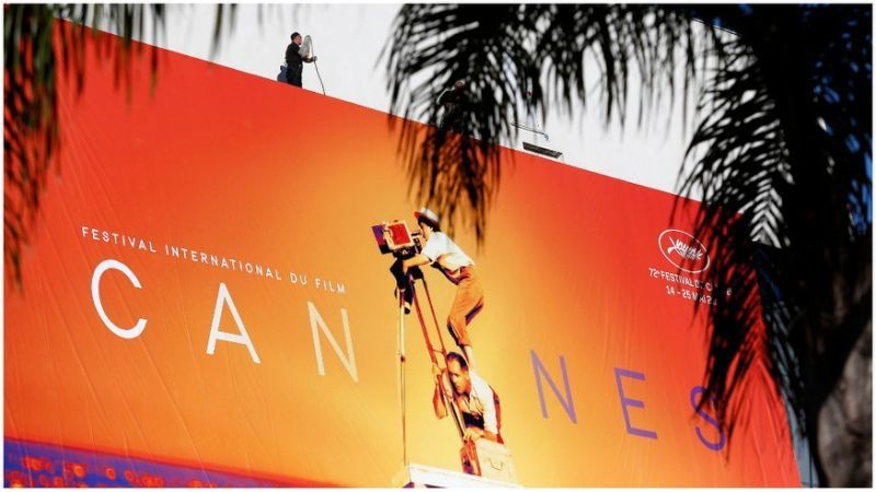 BTC hoan LHP Cannes 2020 vi Covid-19 bung phat khap noi