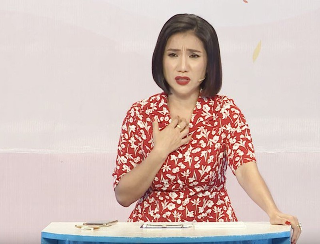 E show mua Covid-19, sao Viet do xo ban hang online: Co gi sai ma chui?-Hinh-2