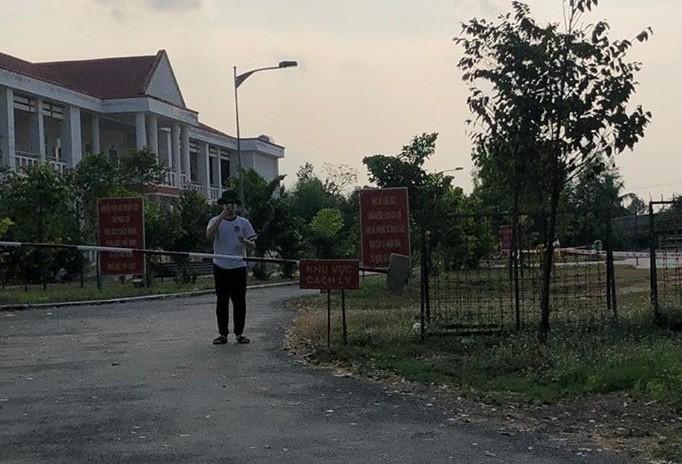 Con trai Chi Bao di chung chuyen bay voi benh nhan thu 145 nhiem Covid-19-Hinh-4
