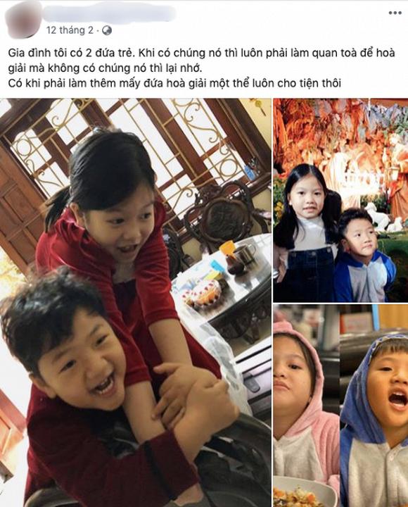 Ban trai Thu Quynh lo dien, cap doi con dua nhau ve ra mat gia dinh?-Hinh-5