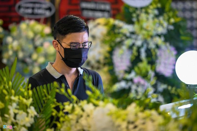Xot xa le tang khong tieng ken trong cua Mai Phuong-Hinh-6